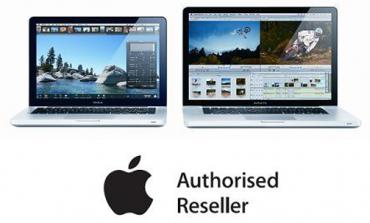 Allt som rör Apple