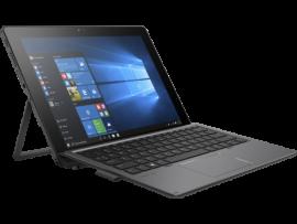 HP Elitebook 612 x2
