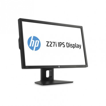 Z27i IPS Display