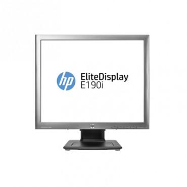 EliteDisplay E190i
