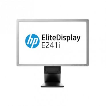 EliteDisplay E241i