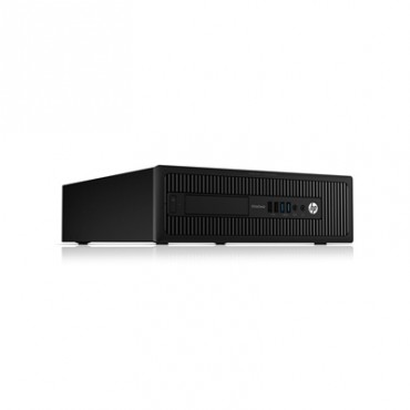HP EliteDesk 800 SFF