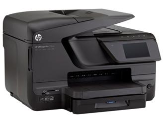 HP Officejet Pro 276dw MFP