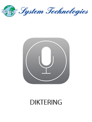 DIKTERING