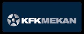 kfkmekan_logo