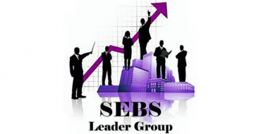 SEBS Leader Group