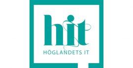 Aktuella modeller för Höglandets IT