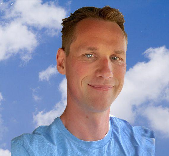 Mattias Stennert 046 (0)380 55 84 08